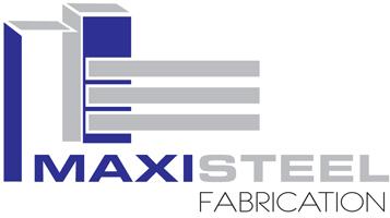 MaxiSteel Fabrication